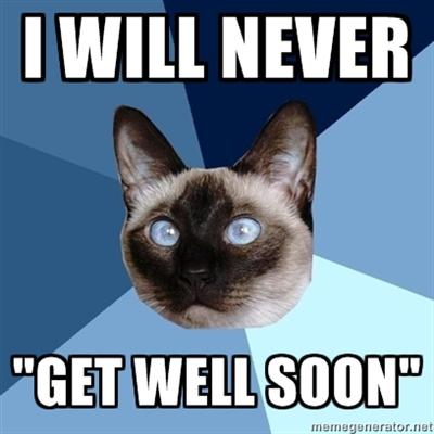 Cic_get_well_soon