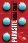 Grant_Parasite-HC-664x1024
